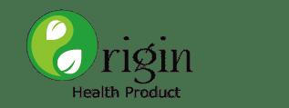 Origin Health Product (2012)