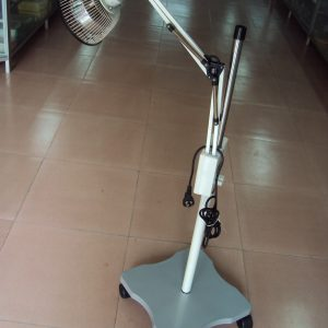 CQ-BS6