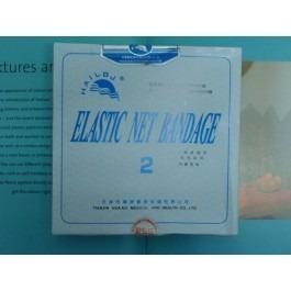 Elastic net bandage(size 2)