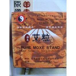 Needle Moxa1