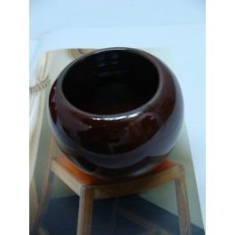 ceramic cupping jar(extra small)